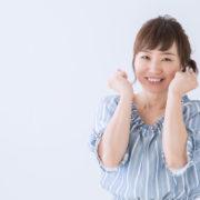 女性用育毛剤リリィジュの浸透力の効果・口コミ・評判・成分を徹底調査してみました!