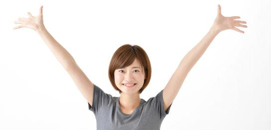 女性用育毛剤リジュンの効果&口コミ・評判・成分を徹底調査!