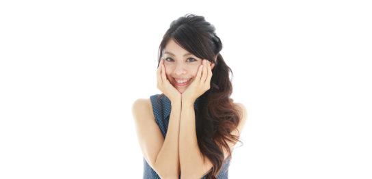 効果なし?女性用育毛剤ベルタ育毛剤の口コミ・評判・成分を調査してみました!