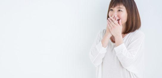 女性用育毛剤ca101のアンチエイジング効果の効果・口コミ・評判・成分を徹底調査してみました!