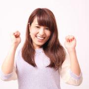 効果なし?女性用育毛剤マイナチュレのミツイシ昆布の成分M-034の口コミ・評判・成分を調査してみました!