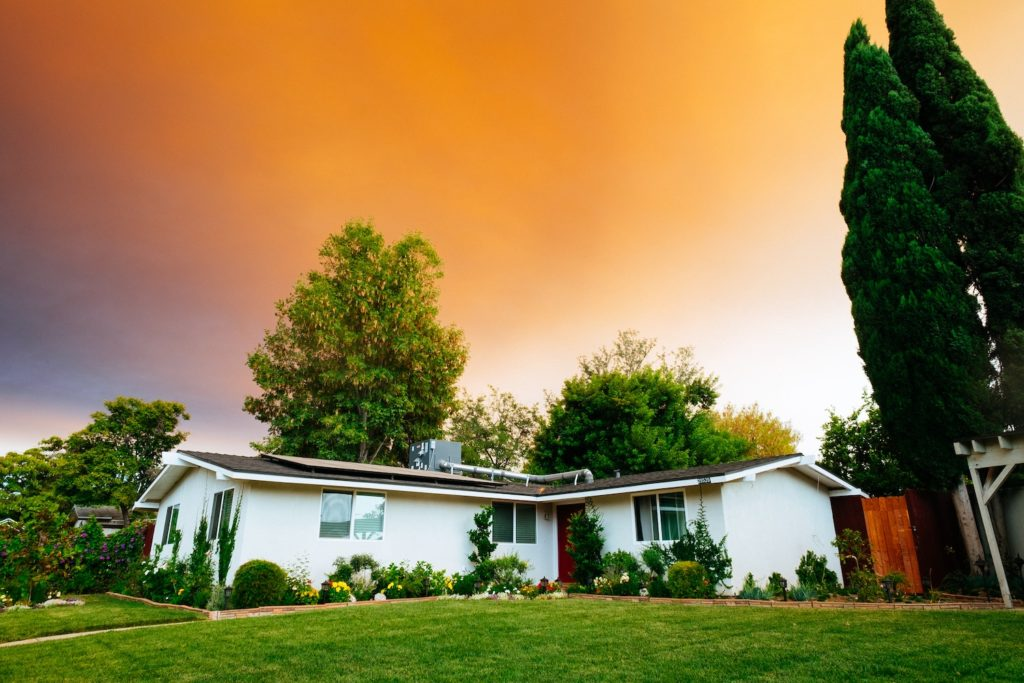 セカンドハウスがほしい!週末田舎暮らしを楽しむ秘訣は家づくりにあり
