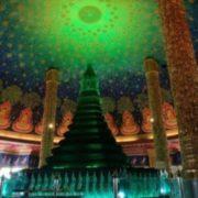 【2019年版】バンコクで必ず行きたいおすすめ観光12選