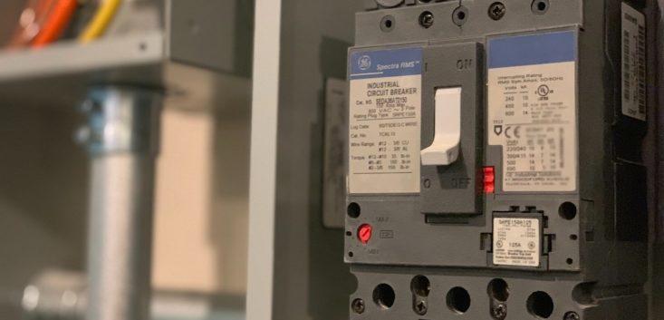 電気料金の節約につながる!毎月のコスト削減を考えるなら契約容量を小さくするのがおすすめ