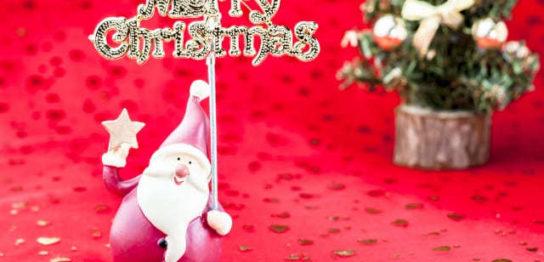 「クリプレラボ」ならきっと見つかる!30代以上の大人彼女へ贈るクリスマスプレゼント提案サイト