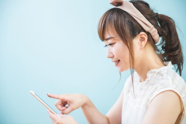 初めてのスマホ修理ならモバイル修理.jpがオススメ!