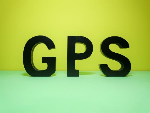 探偵に依頼する前に!浮気・不倫調査したい人におすすめのGPSアプリ
