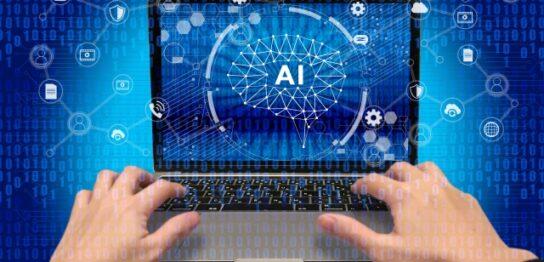 【人工知能】AI解析 × 動画・画像を活用してできることって?